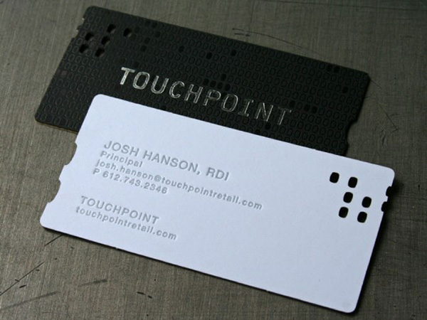 Vistaprint business cards watermark images card design and card vistaprint business cards watermark thank you for visiting reheart nowadays were excited to declare that we have discovered an incredibly interesting colourmoves Images