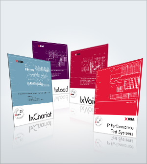 Popular uses for brochures in marketing a promotional product for Vista print brochures